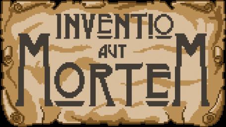 inventio.png